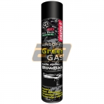 PRO TECH Green/Top Gas (1000ml)