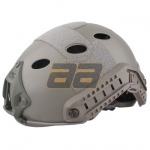 Emerson FAST Carbon Style Helmet - Foliage